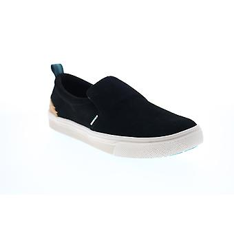 Toms Adult Womens TRVL LITE Lifestyle Sneakers