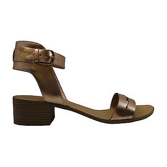 American Rag Womens Alecta Open Toe occasionnels cheville Strap Sandals