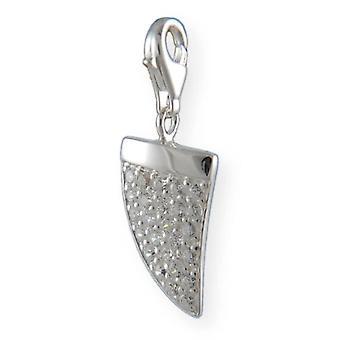 Melina 1800605 - Women's pendant, sterling silver 925