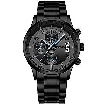 Watch - Men 't' - CRRJU - 2214