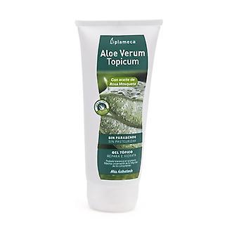 Aloe Verum Topicum 200 ml