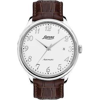 Lorenz watch lz 30026dd