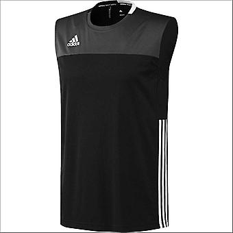 Adidas climacool homme sans manches'apos;s gilet