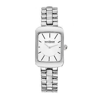 Watch Women Saint Honor 7211591AI - Steel Bracelet