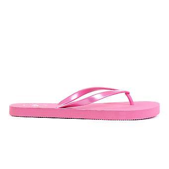 4F KLD005 H4L21KLD005KORAL vand sommer kvinder sko