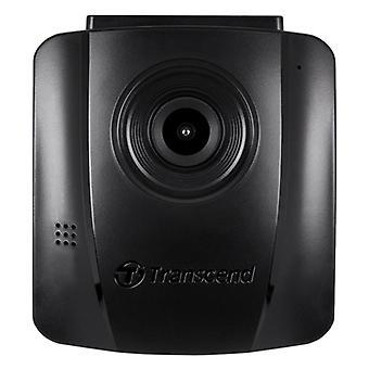 Transcend DrivePro 110 32 GB-os Dashcam Sony érzékelővel és szívótartóval