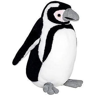 Kaikki luonto Cape Penguin 22cm Muhkea