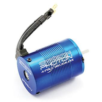 Etronix Photon 2.1 Sensorloser 1/10 13.0R 2950Kv Motor