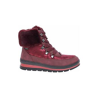 Caprice 992622023551 universal winter women shoes