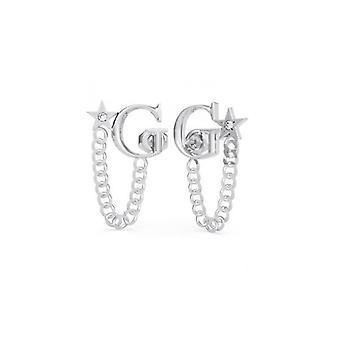 Gissa juveler örhängen ube70156