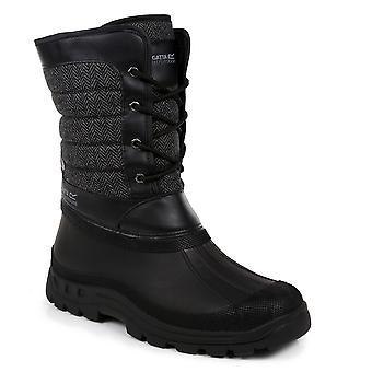 Regatta Heren Okemo Snow Boots