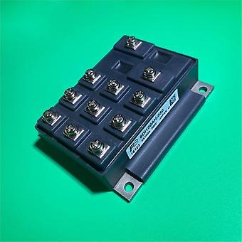 وحدة الترانزستور الطاقة 6di100ah050 6d1100ah-050 6di100a H-050