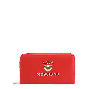 Love Moschino - Wallets Women JC5606PP1BLE