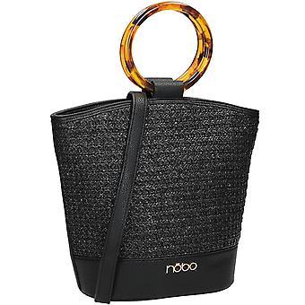 Nobo NBAGK0740C020 everyday  women handbags