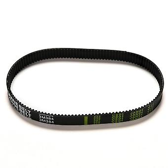 Courroie de distribution Moped Connecting Belt