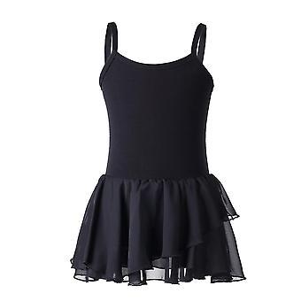 Ballet Leotards For, Ballet Dance Dancewear Gymnastics Leotard Dress