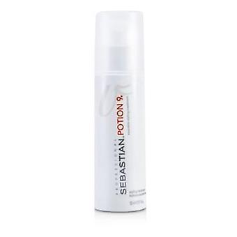 Potion 9 Wearable Styling Treatment - 150ml/5.1oz
