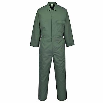 sUw - Standard Workwear Coverall Boilersuit