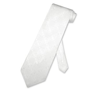 St Loren 100% gravata de seda Design do Jacquard Tom sobre gravata de Tom homens