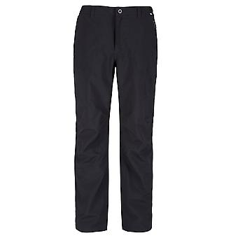 Regatta Mens Dayhike III Trousers