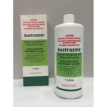 Austrazole Wash 1 Litre