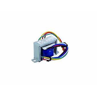 Omnitronic ELA-T5 PA Transformer 5 W