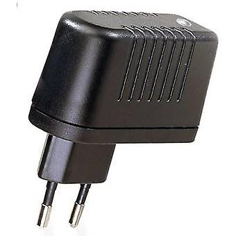 Friwo 1829507 Mains PSU (fixed voltage) 24 V DC 330 mA 7.92 W