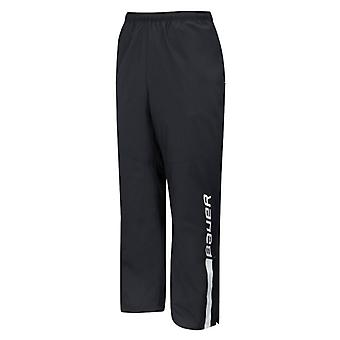 Бауэр ЕС зимние брюки молодежные S17