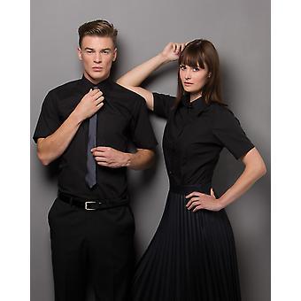 Kustom Kit Short Sleeve Business Shirt KK102