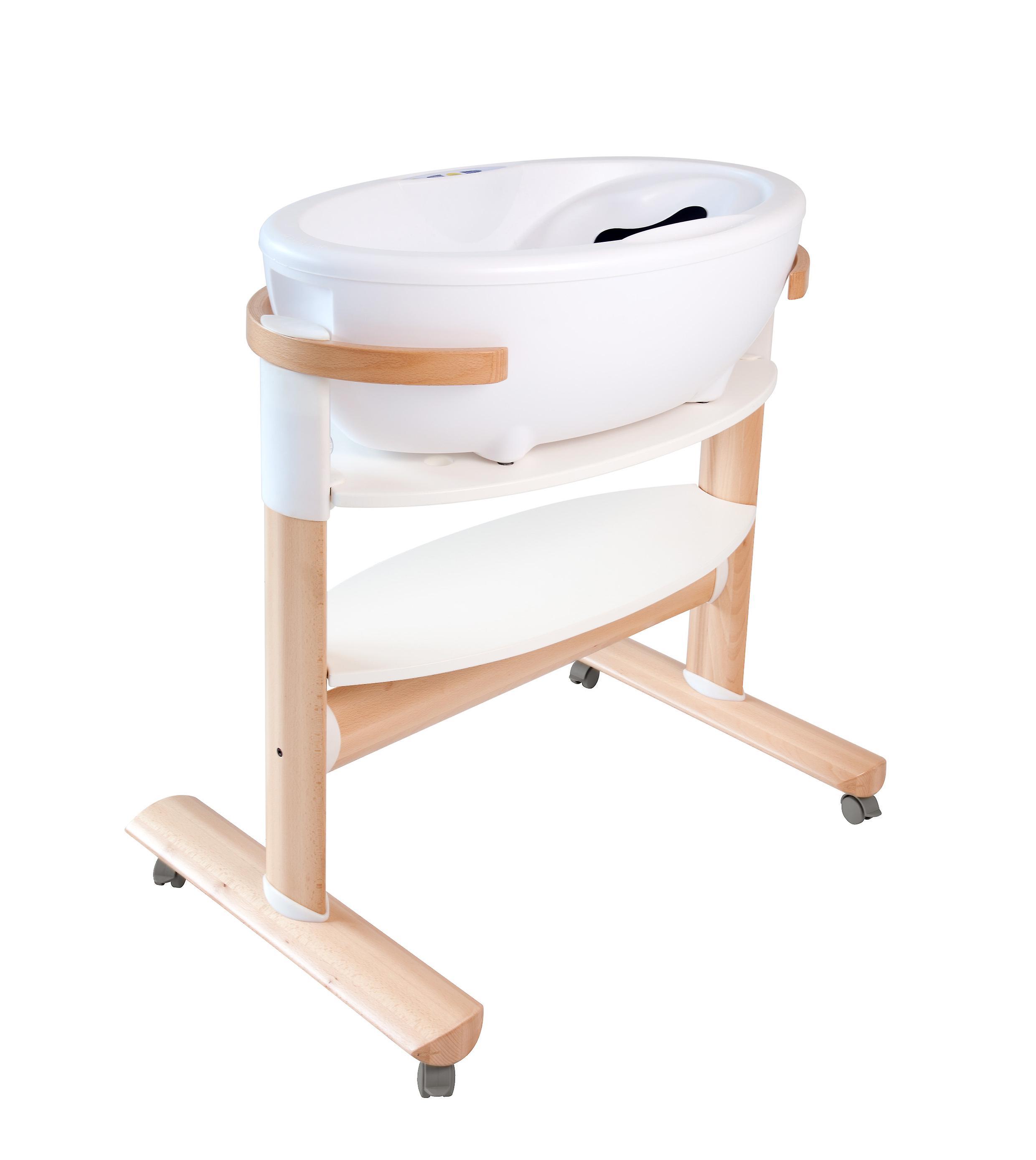 Baby Spa Bath tub stand