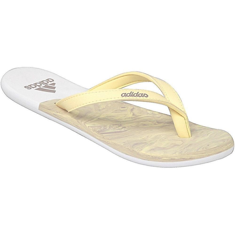 Adidas Eezay Ice Cream Thong Sandals BA8807 universal summer women shoes J3pqP
