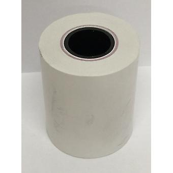 Nidek LM-1200 Thermal Printer Rolls (Box of 20 Rolls)