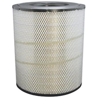 Hastings AF2120 Radial Seal Outer Air Filter Element