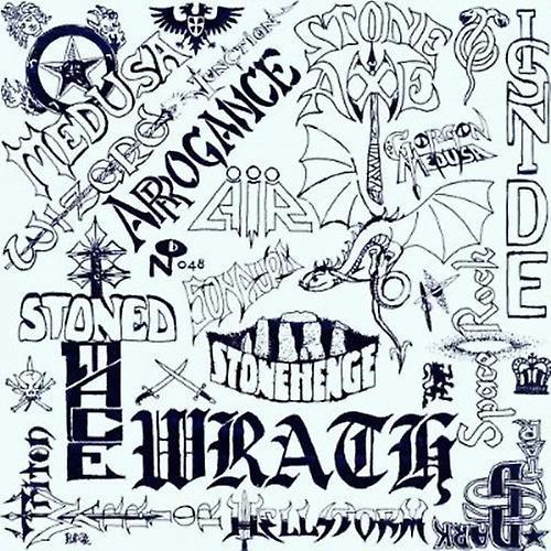 Warfaring Strangers: Darkscorch Canticles - Warfaring Strangers: Darkscorch Canticles [CD] USA import