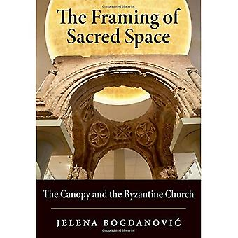 La definizione di spazio sacro