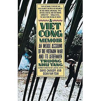 Un Vietcong Memoir