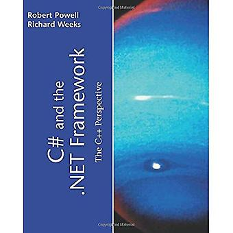 C# et .NET Framework: la Perspective de C++ (Sams White Book)