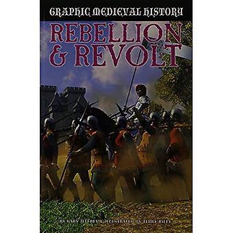 Revolt & Revolt (grafisk medeltida historia)