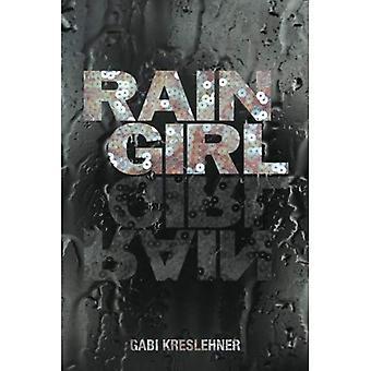 Rain Girl (Franza Oberwieser)
