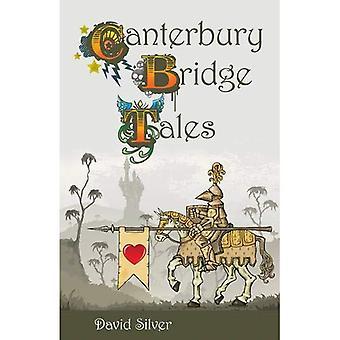 The Canterbury Bridge Tales