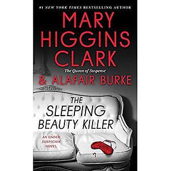De slapende schoonheid Killer (verdacht)