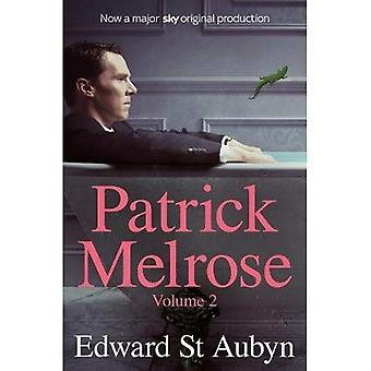 Patrick Melrose Volume 2: Moedermelk en eindelijk