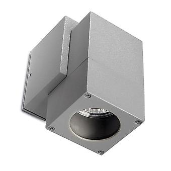 Icaro singolo Outdoor Wall Fixture - Leds-C4 05-9190-34-37