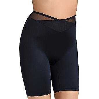 Triumph True Shape Sensation Panty Long Shapewear Brief Black (0004) Cs