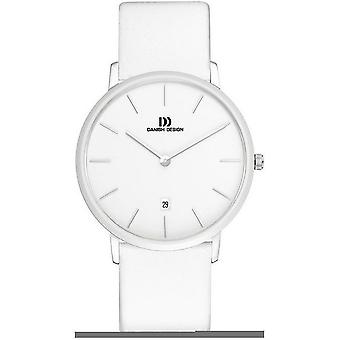 Danish design mens watch IQ12Q1030 - 3314434