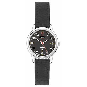 Limiet | Mens | 5975.01 watch