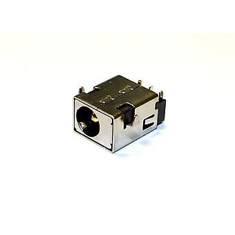 Asus U36SD-RX293V Replacement Laptop DC Jack Socket
