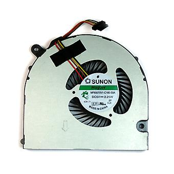 Acer Aspire R7-571-53338G50ass Replacement Laptop CPU Fan