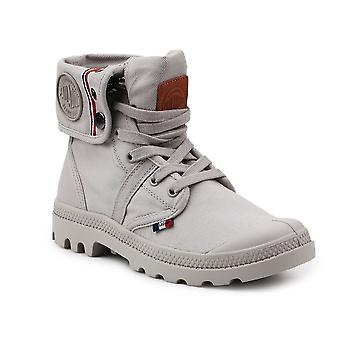 Palladium Pallabrouse Bgy 75333072   women shoes