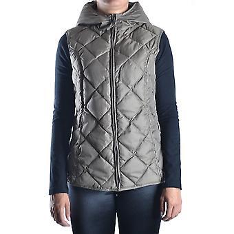 Brema Ezbc146020 Women's Grey Nylon Vest